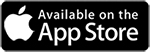 Apple-Store 150