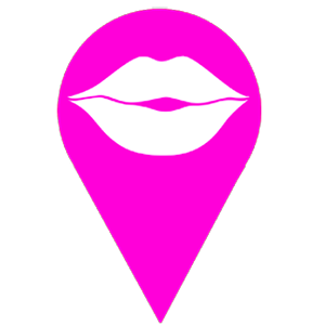 Bocas Mobi - Bocas del Toro App - Panama